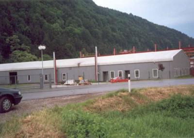 AR - Považská Bystrica
