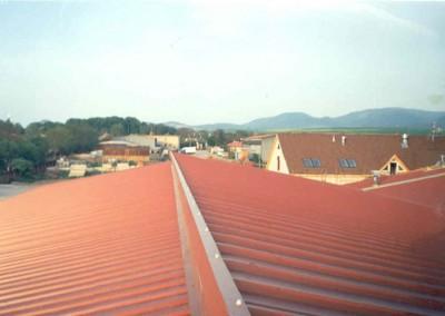 STOMEX Prešov
